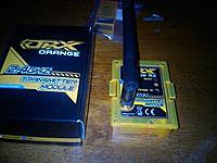 Name: orangerx.jpg