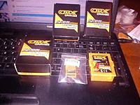 Name: orngtx.jpg