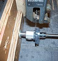 Name: 100_8971_1.jpg