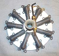 Name: 100_9038_1.jpg