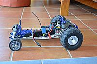 Name: New_New_DSC_0296.jpg