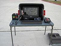 Name: IMG_3923.jpg