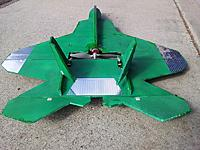 Name: YB22 Air Brakes.jpg Views: 81 Size: 253.5 KB Description: Air Brakes a lot of fun to use to slow down fast