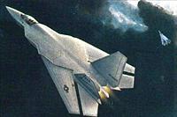 Name: F22S Navy Version.jpg Views: 53 Size: 46.2 KB Description: A Swing Wing F-22