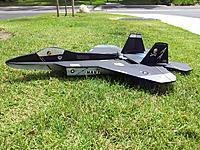 Name: YB-22 Navy.jpg Views: 57 Size: 268.5 KB Description: Jolly Roger Navy