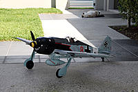 Name: IMG_8240.jpg