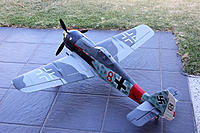 Name: IMG_9664.jpg