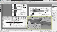 Name: Progress1.jpg