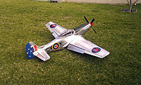 Name: done1.jpg