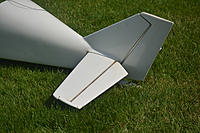 Name: Glasair 5.jpg