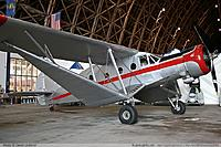 Name: bellanca_6675aircruiser_davidlednicer.jpg