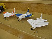 Name: IMG_8994 Dart lineup 640.JPG