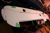 Name: IMG_5995.jpg