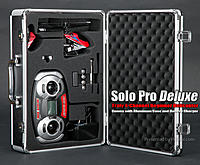 Name: Nine Eagles Solo_pro.jpg