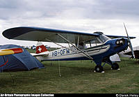 Name: real cub 1.jpg