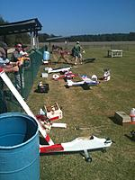 Name: propbusters 003.jpg