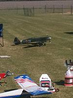 Name: propbusters 004.jpg