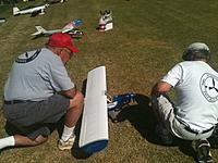 Name: propbusters 007.jpg