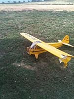 Name: Kerry 004a.jpg