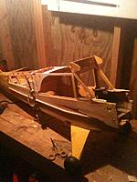 Name: Cub LR 011.jpg
