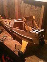 Name: Cub LR 013.jpg