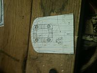 Name: Cub repair 001.jpg