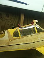 Name: Cub rebuild 003.jpg