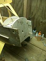 Name: Cub rebuild 008.jpg