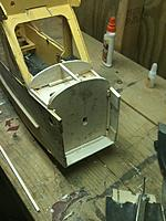 Name: Cub rebuild 011.jpg