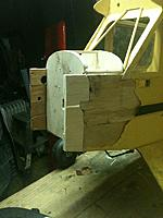 Name: Cub rebuild 009.jpg