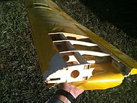 Name: wing tip before.jpg
