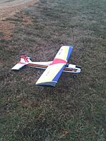 Name: skylark3.jpg