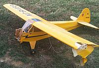 Name: Cub rebuild 028.jpg