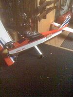 Name: Alpha 60_2.jpg