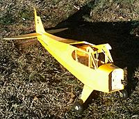 Name: Cub Rebuild12.jpg
