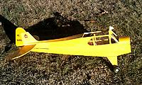 Name: Cub Rebuild13.jpg