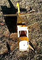 Name: Cub Rebuild14.jpg
