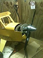Name: Cub cowl 1.jpg