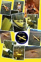 Name: stuff 020.jpg