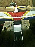 Name: Sky Lark 009.jpg