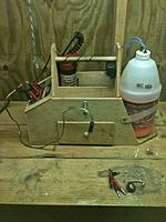 Name: new years 023.jpg