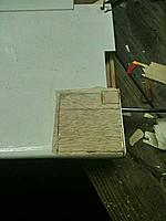 Name: Superstar 11.jpg