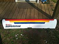 Name: Superstar 17.jpg