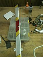 Name: Thunder Tiger 010.jpg