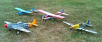 Name: Fleet 3 web.jpg