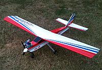 Name: Alpha 60_1 web.jpg