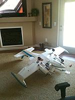 Name: 310.jpg