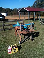 Name: NMRCC1web.jpg