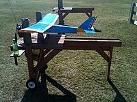 Name: NMRCC2web.jpg