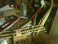 Name: Uncovered plane.jpg